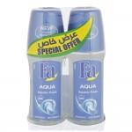 Fa-Aqua-Aquatic-Fresh-Deodorant-Spray-for-Women-2-x-50-ml_Front
