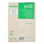 Felicia-Bio-Buckwheat-Ditalini-Pasta_2