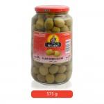 Figaro-Plain-Green-Olives-920-g_Hero