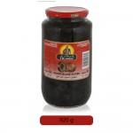 Figaro-Sliced-Black-Olives-480-g_Hero