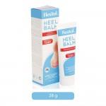 Flexitol-Heel-Balm-28-g_Back
