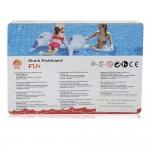 Fun-Inflatable-Shark-Kickboard-White-87-x-74-x-35-cm_Back