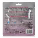 Garnier-Chamomile-Tissue-Mask-32-g_Back