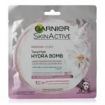 Garnier-Chamomile-Tissue-Mask-32-g_Front