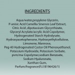 Garnier-Green-Tea-Tissue-Mask-32-g_Ingredients