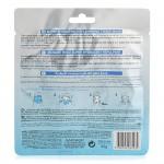 Garnier-Skin-Active-Pomogrenate-Tissue-Mask-32-g_Back
