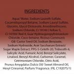 Garnier-Ultra-Doux-Hammam-Zeit-Infused-Shampoo-200-ml_Ingredients