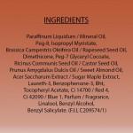 Garnier-Ultra-Doux-Healing-Castor-Almond-Oil-140-ml_Ingredients