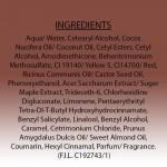 Garnier-Ultra-Doux-Strengthening-Oil-Replacement-300-ml_Ingredients