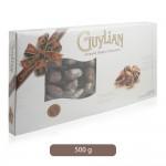 Guylian-Artisanal-Belgian-Chocolate-500-g_Hero