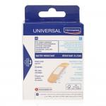 Hansaplast-Universal-Water-Resistant-Plasters-20-Pieces_Back