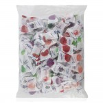 Hartbeat-Mixed-Flavored-Jumbo-Love-Candies-1-kg_Back