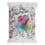 Hartbeat-Mixed-Flavored-Jumbo-Love-Candies-1-kg_Front
