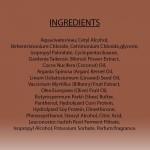 Hask-Monoi-Coconut-Oil-Nourishing-Conditioner-355-ml_Ingredients