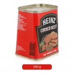 Heinz-Corned-Beef-340-g_Hero