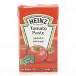 Heinz-Tomato-Paste-135-g_Back