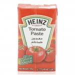 Heinz-Tomato-Paste-135-g_Front