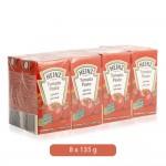 Heinz-Tomato-Paste-8-135-g_Hero
