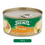 Heinz-Tuna-Light-Solid-In-Sunflower-Oil-185-g_Hero