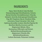 Herbal-Essences-Daily-Detox-Moisture-Conditioner-360-ml_Ingredients