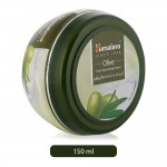 Himalaya-Olive-Extra-Nourishing-Cream-150-ml_Hero