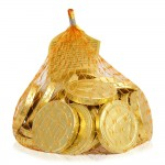 Hitschler-Chew-Gold-Coins-Candy-150-g_Front