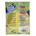 Hitschler-Colorful-Dragon-Tongue-Sour-Fruit-Gums-125-g_Back