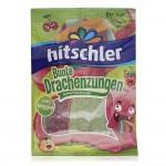 Hitschler-Colorful-Dragon-Tongue-Sour-Fruit-Gums-125-g_Front