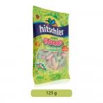 Hitschler-Mini-Hitschies-Candy-125-g_Hero