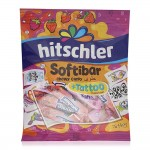 Hitschler-Softybar-Chewy-Candy-75-g_Front