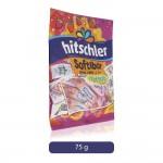 Hitschler-Softybar-Chewy-Candy-75-g_Hero