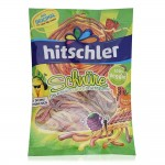Hitschler-Sour-Party-Laces-210-g_Front