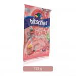 Hitschler-Volles-Rohr-Strawberry-Candy-125-g_Hero