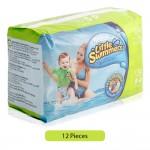 Huggies-Little-Swimmers-Disposable-Swimpants-12-Pieces_Hero