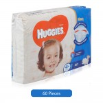 Huggies-Size-4-Superflex-Diapers-X-Large-60-Pieces_Hero