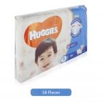 Huggies-Size-5-Superflex-Junior-Diapers-58-Pieces_Hero