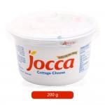 Jocca-Cottage-Cheese-200-g_Hero
