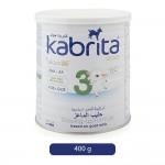 Kabrita-Gold-Growing-Up-Formula-Goat-Milk-400-g_Hero
