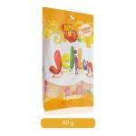 Kent-Jelibon-Topic-Fruity-Candies-80-g_Hero