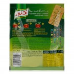 Knorr-Alphabet-Chicken-Soup-50-g_Back