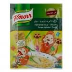 Knorr-Alphabet-Chicken-Soup-50-g_Front