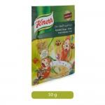 Knorr-Alphabet-Chicken-Soup-50-g_Hero