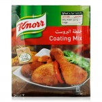 Knorr-Chicken-Coating-Mix-80-g_Front