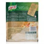 Knorr-Chicken-Noodle-Soup-60-g_Back
