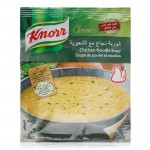 Knorr-Chicken-Noodle-Soup-60-g_Front