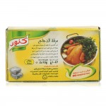 Knorr-Chicken-Stock-Cubes-2