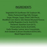 Knorr-Chili-Mayo-Reduced-Fat-Mayonnaise-532-ml_Ingredients