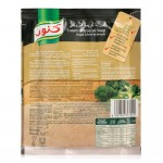 Knorr-Cream-of-Broccoli-Soup-72-g_Back