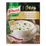 Knorr-Cream-of-Broccoli-Soup-72-g_Front