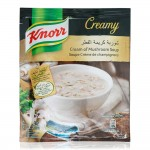 Knorr-Cream-of-Mushroom-Soup-53-g_Front